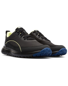 Canica Sneakers Black
