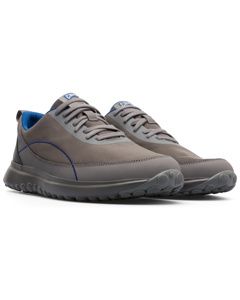 Canica Sneakers Grey