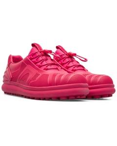 Pelotas Protect Sneakers Pink