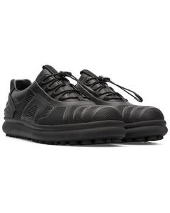 Pelotas Protect Sneakers Black