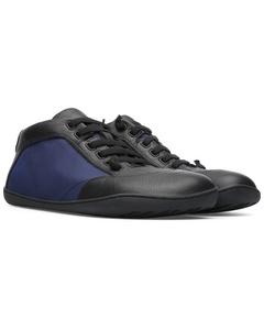 Peu Casual Shoes Multicolor