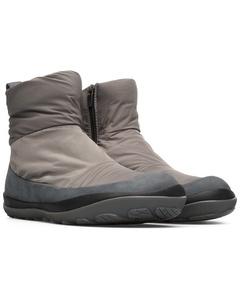Peu Pista Boots Multicolor