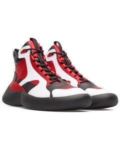Abs Sneakers Multicolor