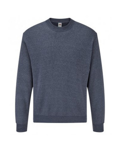 Fruit Of The Loom Herren Klassik Drop Schulter Sweatshirt