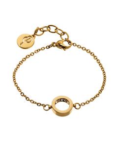 Monaco Bracelet Gold
