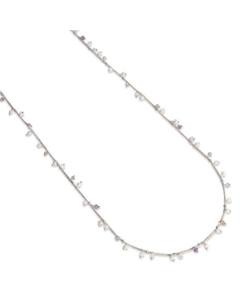 Necklace - Length 95cm