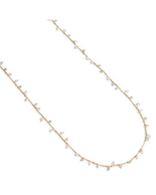 pfgSTOCKHOLM Necklace - Length 95cm