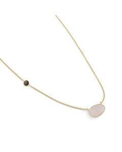 Necklace - Length 50cm
