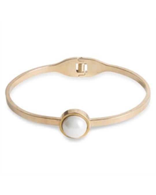 pfgSTOCKHOLM Bracelet