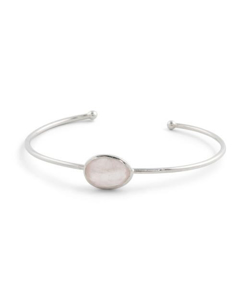 Pure Bracelet