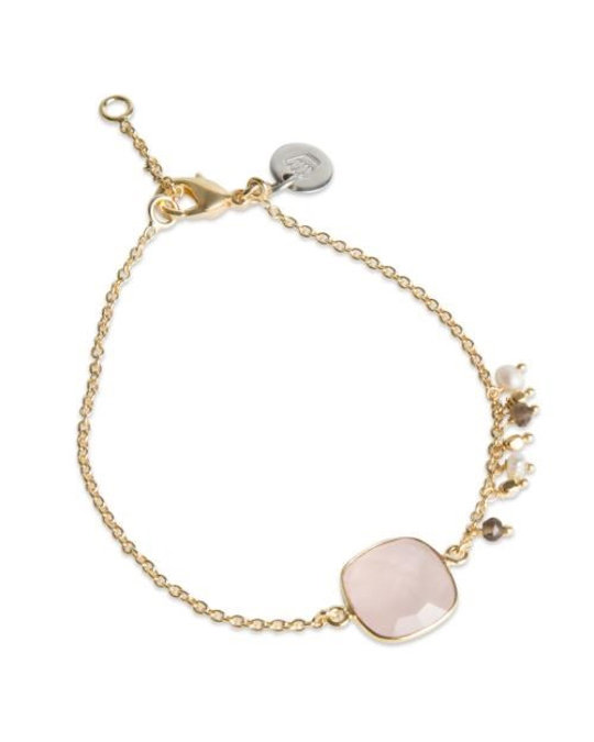 pfgSTOCKHOLM Pure Bracelet