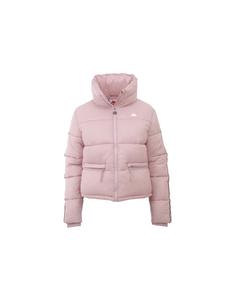Kappa > Kappa Herolda Wm Jacket 308026-15-2706