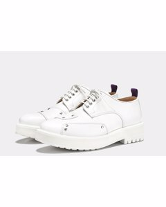 Kingston Mx Ww White