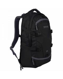 Regatta Great Outdoors Paladen 35 Litre Laptop Backpack