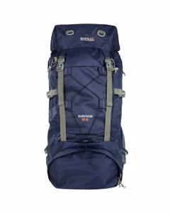 Regatta Great Outdoors Survivor III 85 Liter Rucksack