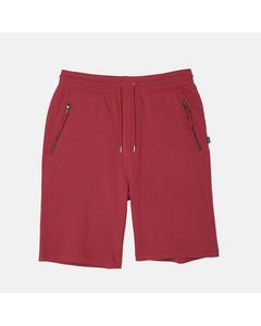Trever Shorts