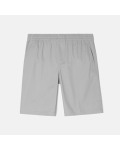 Ace Chino Shorts