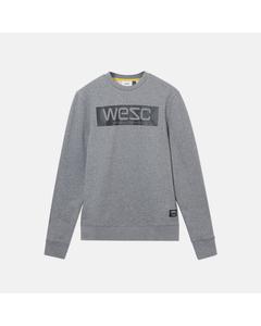 Miles Wesc Logo Sweatshirt
