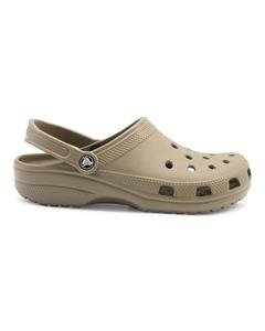 Crocs Classic Clog Beige