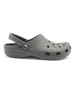 Crocs Classic Clog Gra