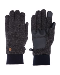 Trespass Unisex Adults Tetra Gloves