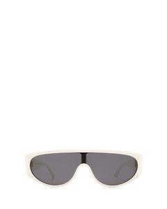 Bv1027s Ivory Zonnenbrillen