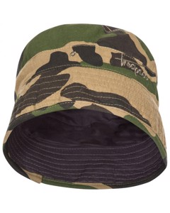 Trespass Childrens/kids Zebedee Summer Bucket Hat