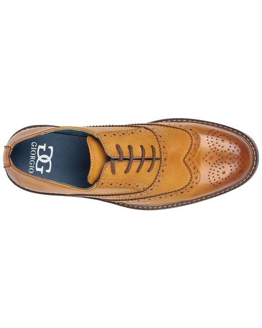 Giorgio Webster Shoes