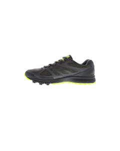 Tempo 5 Trail Running Shoes