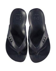 Kadee Flip Flops