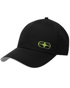 Target Cap