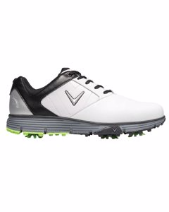 Cheviot Golf Shoes