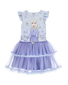Play Dress