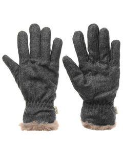 Acca Gloves