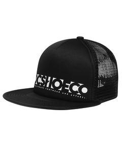 Stoxel Cap