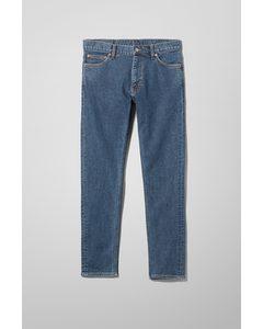 Friday Slim Jeans Denver Blue