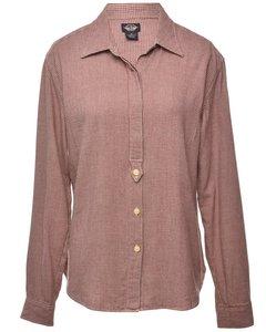 2000s Dockers Shirt