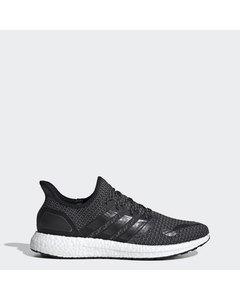 Ub Speedfactory Shoes