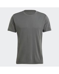 Freelift Climachill T-shirt