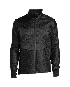 M Warrior Jacket Black