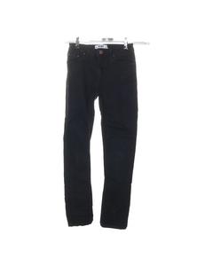 Acne Studios, Jeans, Strl: 25, Svart