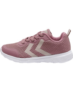 Actus Ml Jr Mellow Mauve|pink