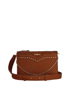 Verdi Bag Brown