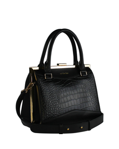 Grace Bag Black