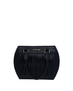 Dora Mini Bag Black