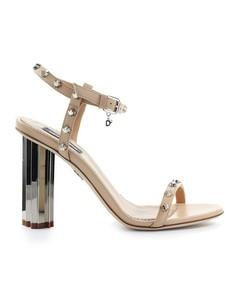 Dsquared2 Studs Sandal