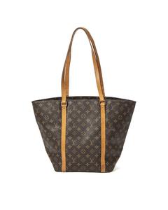 Sac Shopping Pm