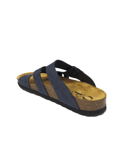 OE Shoes Flat Comfort Sandals