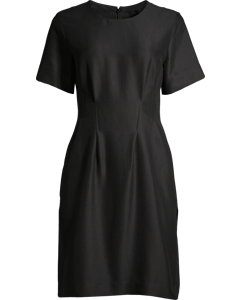 Cl Mintzappa Dress Black