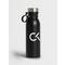 Water Bottle Black